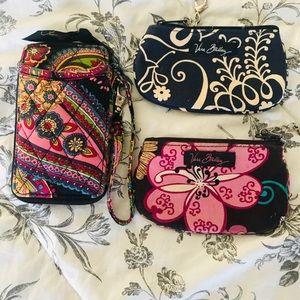 wallet bundle